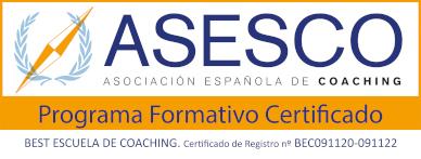 logo-asesco-pfc388