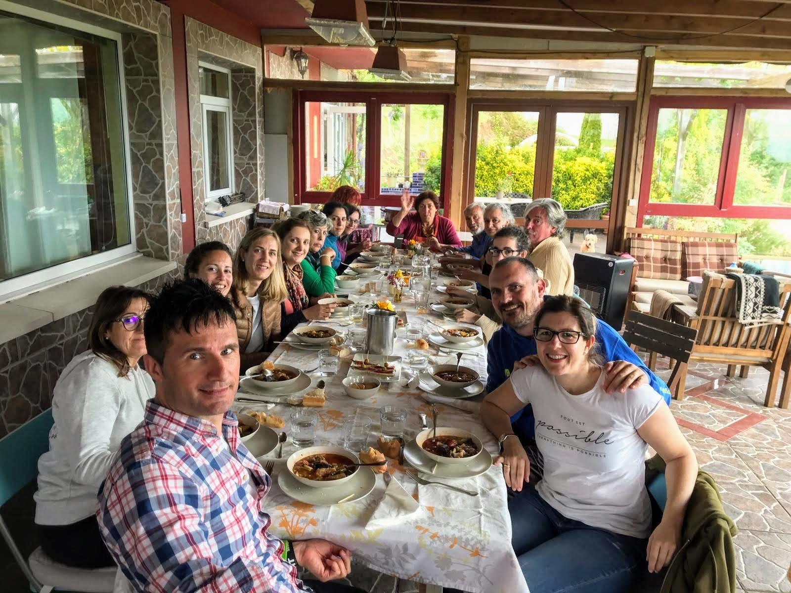 escuela best coaching espiritual retiro asturias 11